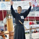 First Asian Sailor to Participate Vendée Globe: Shiraishi Eyes for 2020 Victory