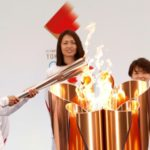 Joy, Delay and Torch Relay: Tokyo's Turbulent Olympic Timeline