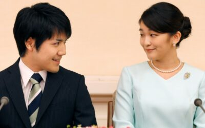 Japan's Princess Mako to Marry after Delay and Controversy