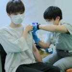 Japan Stops Use of 1.63 Million Moderna Doses over Contamination