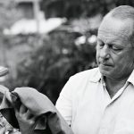 Meet Jim Thompson, the Man Who Left a Mystery and a Legacy in Thailand