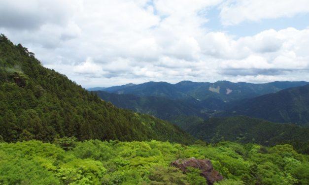 The Incredible Trashless Town of Kamikatsu