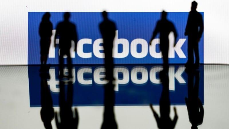 Kanwal Ahmed Used Facebook Grant