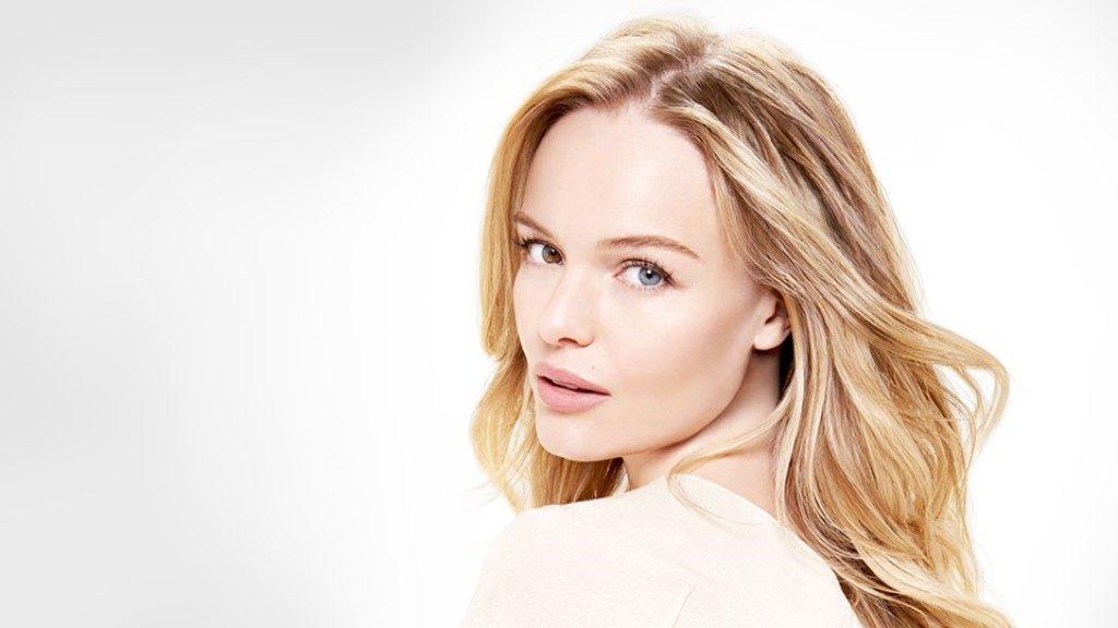 Kate Bosworth - SK-II