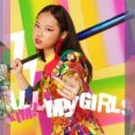 The Rise of Kim! Meet Indonesia's Pop Sensation