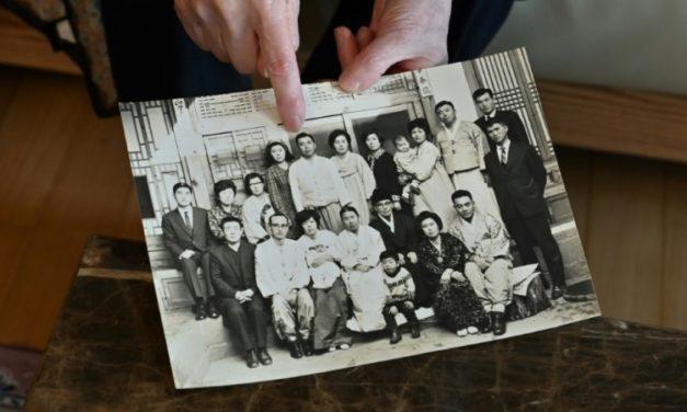 Family of South Korean Dictator's Assassin Seek Treason Acquittal