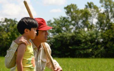 Oscar Contender: Korean Immigrant Drama 'Minari' Pushes Boundaries and Realism