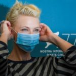Cate Blanchett Hails 'Miracle' on Venice Film Festival Opening