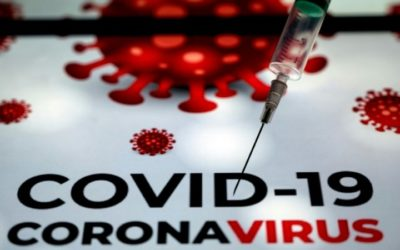 Coronavirus 'Can Survive for 28 Days on Surfaces'
