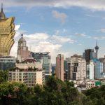 City Profile: Macau in the 21st Century
