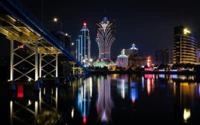 Macau: The 'Good Boy' in the Family