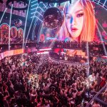 Singapore's Hottest Nightclub Finally Opens