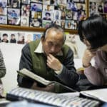 Zhu Fang: The Matchmaker of Beijing Helps Find Love in Modern China