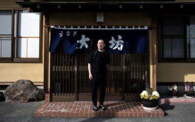Decade after Fukushima, Japan Towns Struggle to Rebuild Community