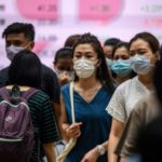 Hong Kong Reimposes Tough New Restrictions after Virus Re-emerge