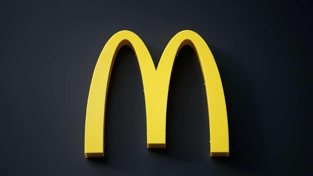 McDonald.afp