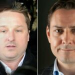 The Canadians Freed in China's 'Hostage Diplomacy'