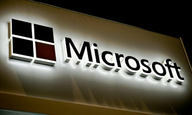 US Accuses China of Microsoft Hack, Rallies Allies in Condemnation