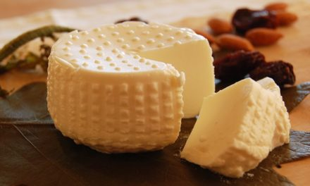 The Best Cheeses in Asia You Never Knew Existed