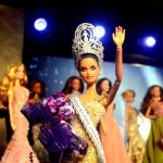 Pageants in Asia: A Question of Future Relevance