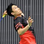 Badminton Star's Offer for Coaching Sparks Frenzy on Twitter