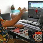 $69 Million Digital Art Buyer Shines Light on 'NFT' Boom