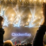 Clockenflap Music Festival Canceled Over Hong Kong Political Unrest