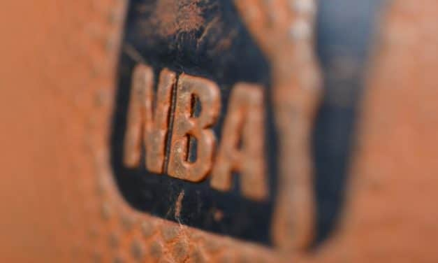 Reports of Child Abuse and Lack of Education at China's NBA Academies