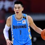 'Return of the Son': Ex-NBA Star Jeremy Lin Gets Taiwan Passport