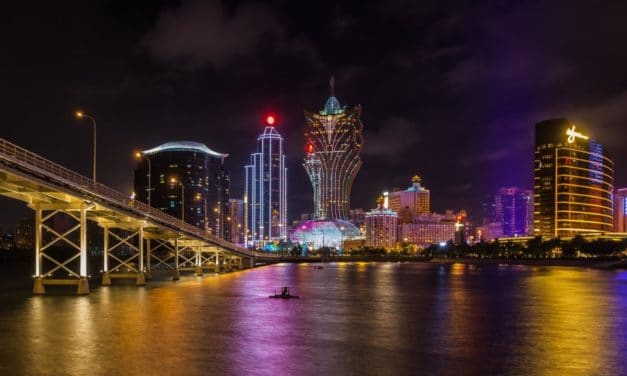 Don't Miss the Top Things to Do in Macau