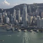 No Jury for Hong Kong's First National Security Trial