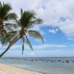 Nauru Vaccinates All Its Adults in 'World Record' Effort