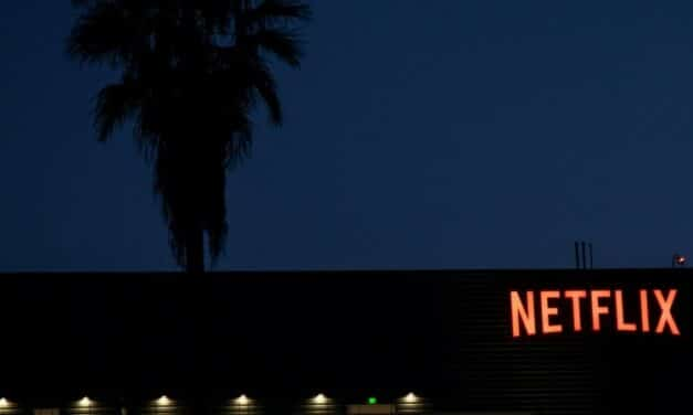 Netflix Removes Australian Spy Show in Vietnam over South China Sea Map