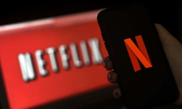 Netflix Says Ready to Pay Tax after Vietnam Complaint