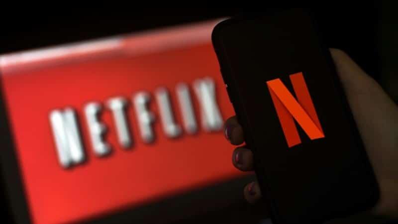 Netflix to Pay Tax in Vietnam