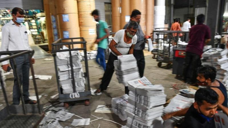 News for Gujarati Readers