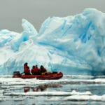 Extreme Isolation: The World's Last Virus-Free Corners Hold Tight