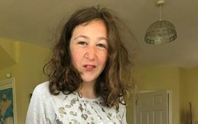 French-Irish Teen's Malaysia Death Ruled Misadventure