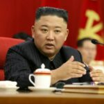 North Korean Leader Kim 'Emaciated', Citizens Heartbroken