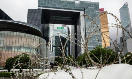 Hong Kong Loses US 'Special Status' – What Next?