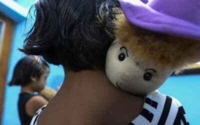 Pandemic Triggering Orphan Crisis in India