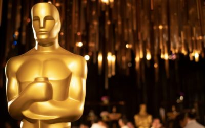 Oscars Set to Flop in China as Hollywood and Politics Collide
