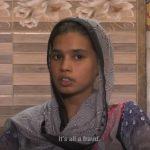 Pakistani Brides Trafficked in China