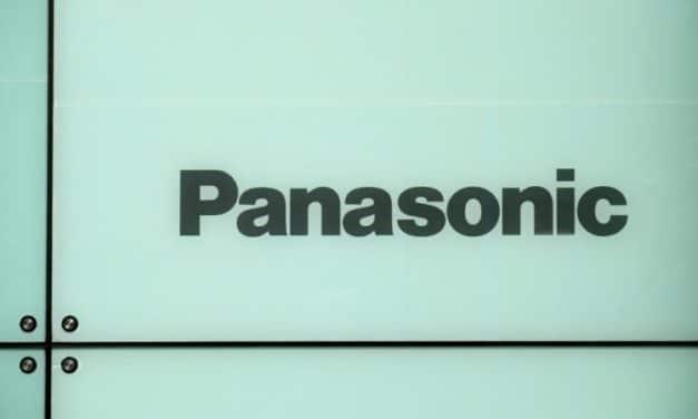 Panasonic to Buy AI Logistics Firm Blue Yonder for $7.1B