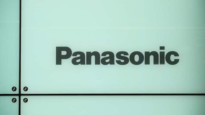 Panasonic to Buy AI Logistics Firm Blue Yonder for .1B