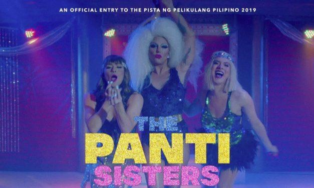 Pista Filipino Film Festival Boasts Impressive Lineup