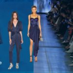 How to Rock Classic Blue, Stylish Ways to Wear 2020's Color of the Year
