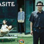 'Parasite' an Oscar Favourite Tops Asia's Film Festival