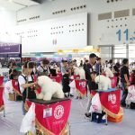 The Importance of Pet Fair Asia 2019