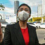 Philippine Journalist Critical of Duterte Says Libel Case Dismissed